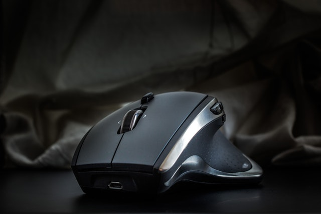 migliori_mouse_wireless